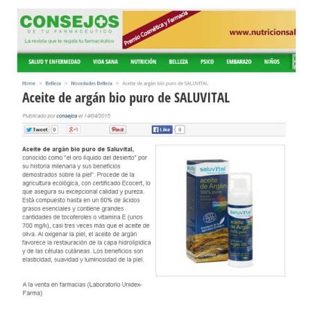 ConsejoDeTuFarmaceutico (14-4-15).jpg