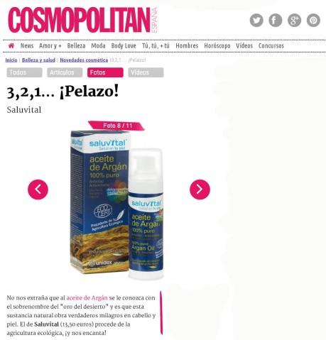 Cosmopolitan (11-5-2015)