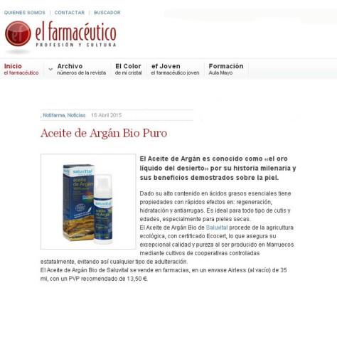 ElFarmaceutico(16-4-15)