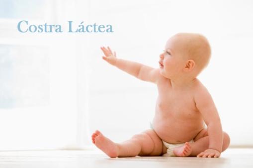 CostraLactea1