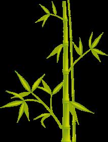 vinilo-decoracion-canas-de-bambu-1728